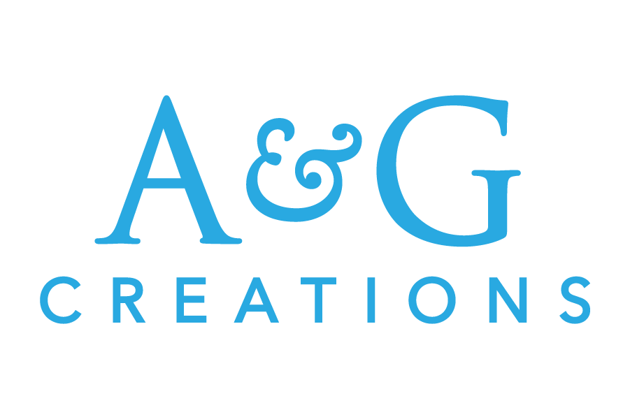 A&G-Creations