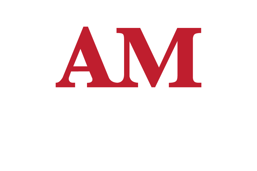 AM-Training-Kennels