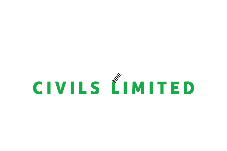ATK-Civils-Limited