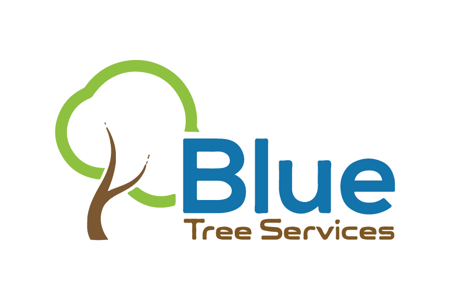 Blue-Tree-Services