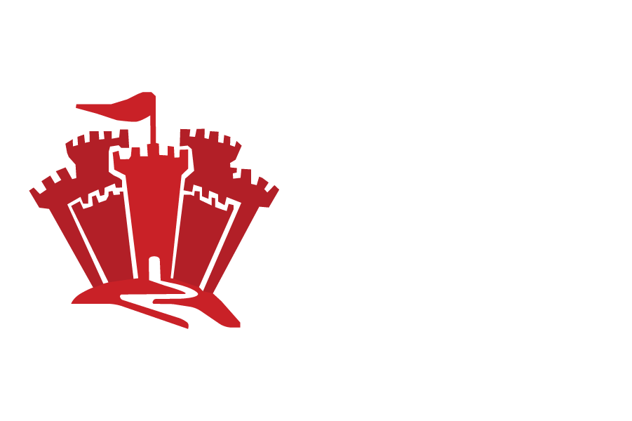 Castle-Stage-hire