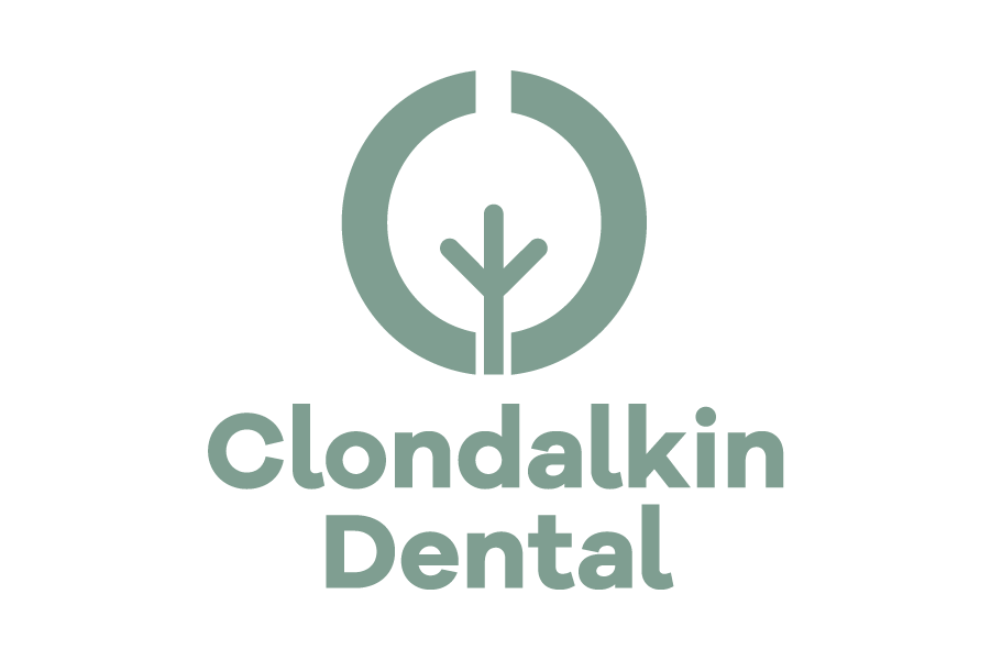 Clondalkin-Dental