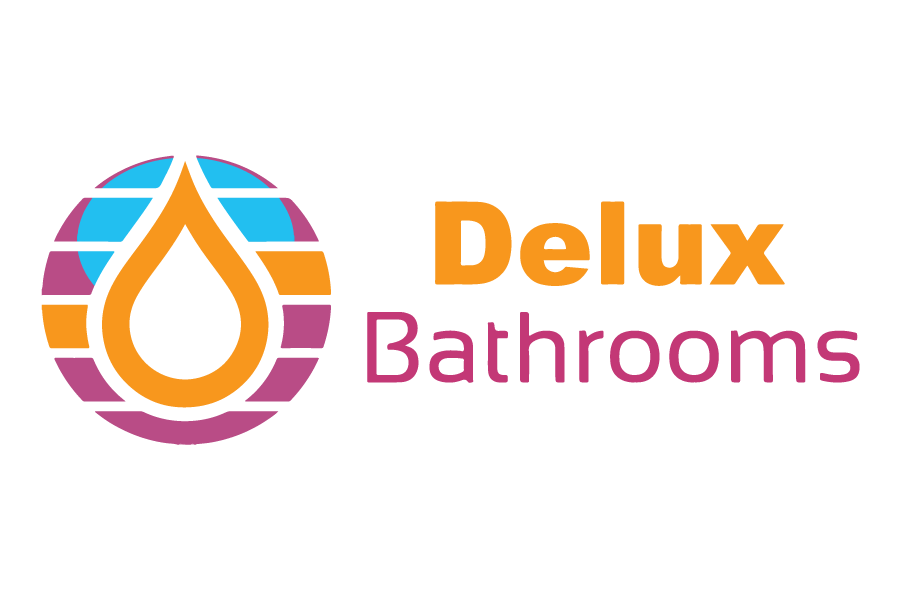 Delux-Bathrooms