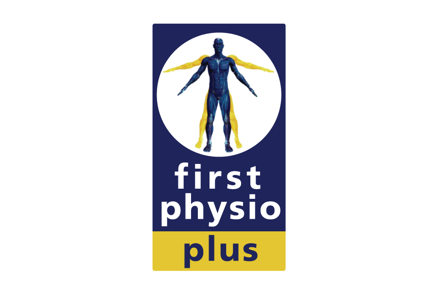 First-Physio-Plus