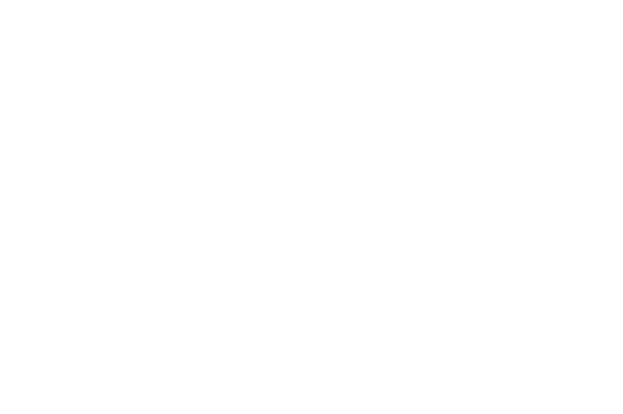 Greenogue-Recycling