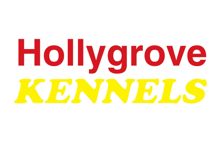 Hollygrove-Kennels