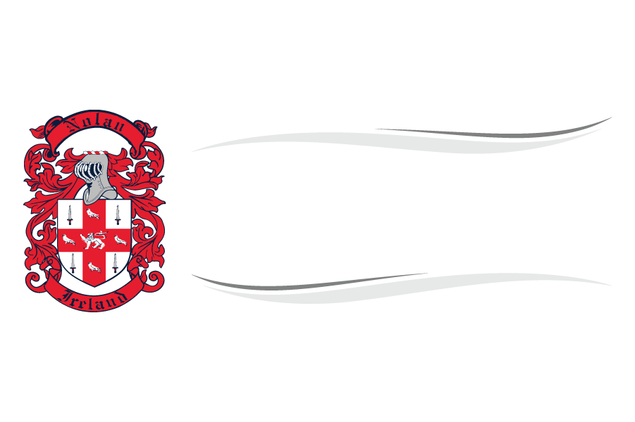 John-Nolan-Transport