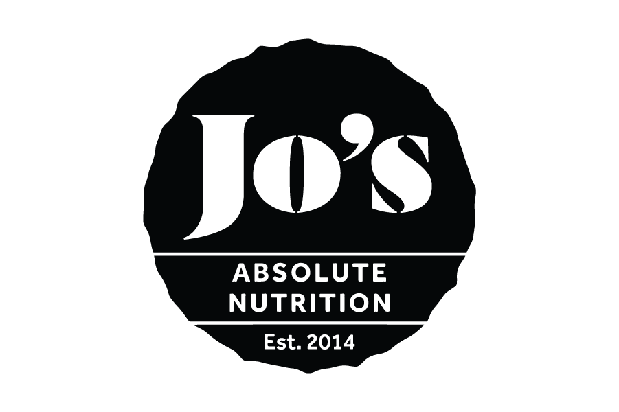Jo's-Absolute-Nutrition