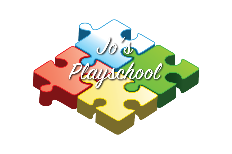 Jos-Playschool