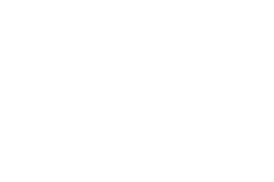 NLG-Brothers