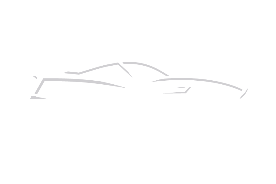 ORegan-Motors