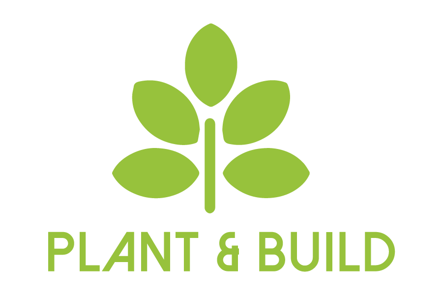 Plant-and-build