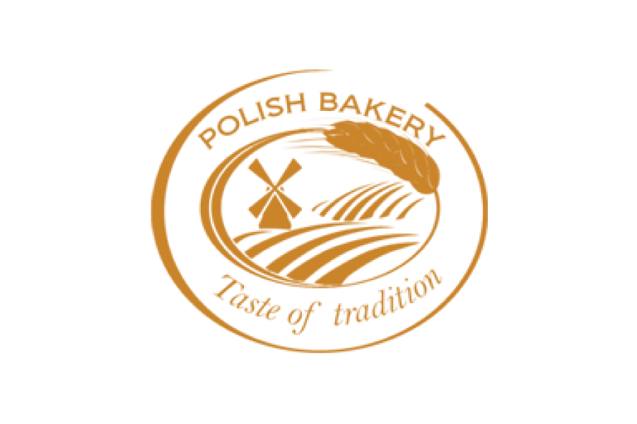 Polish-bakery