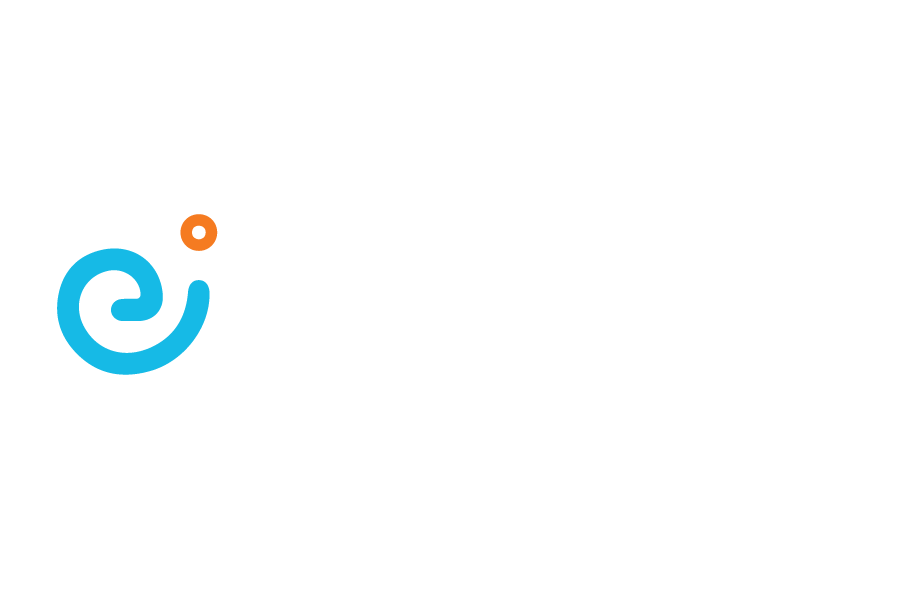 enterprise-ireland
