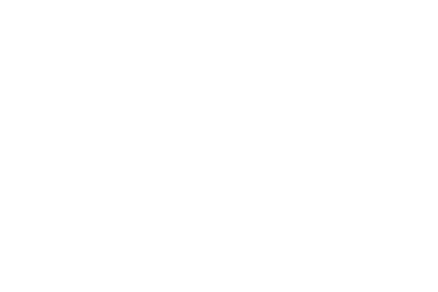 flannery-tree-care