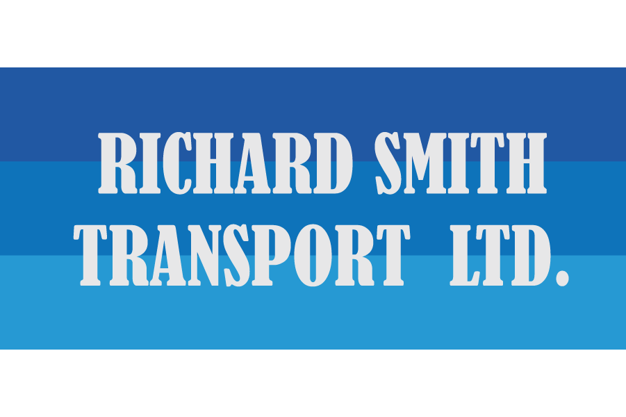 richiard-smith-transport