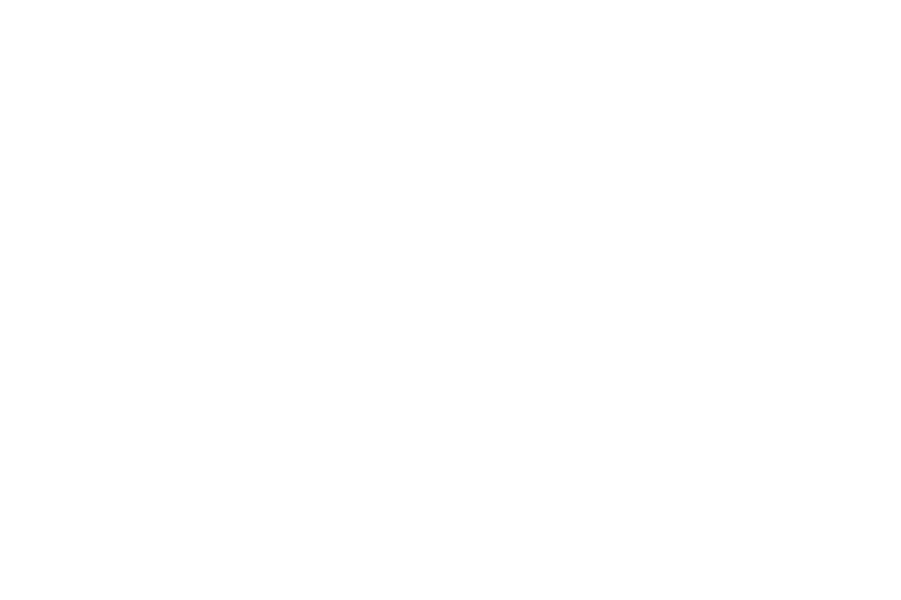 rory-dunworth