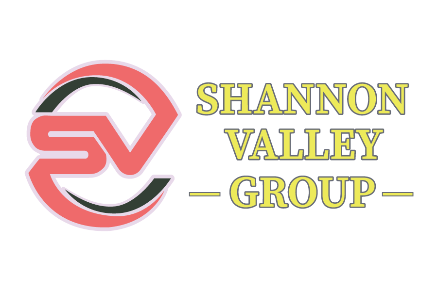 shannon-valley