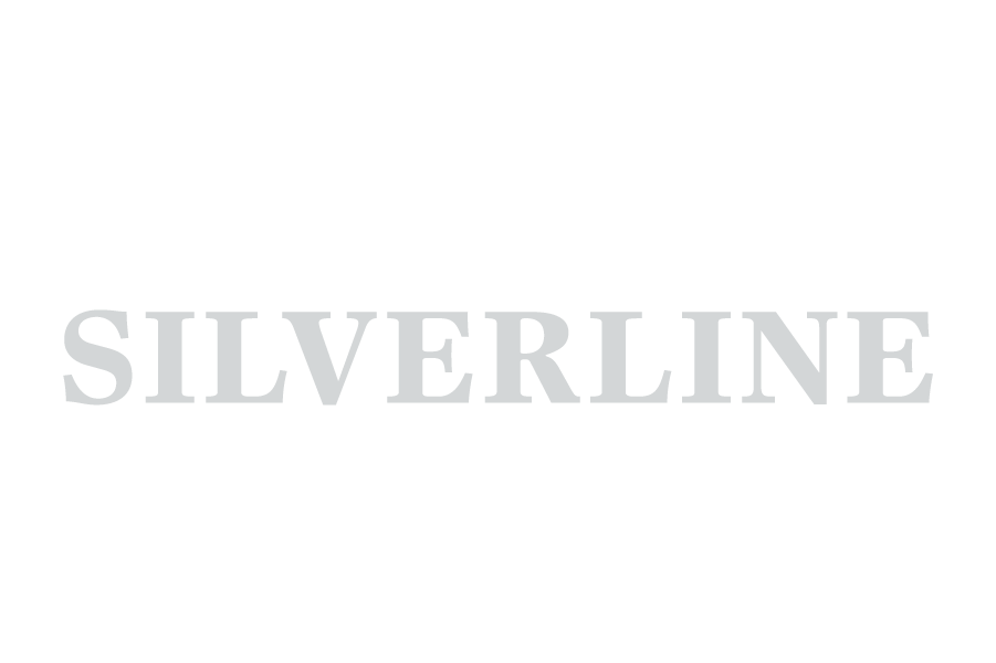silverline-roofing