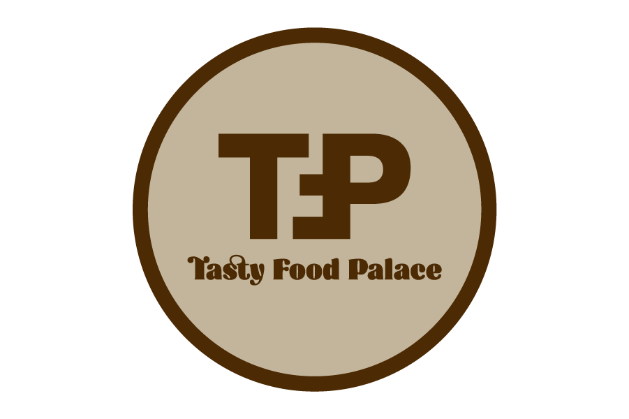 tasty-food-palace
