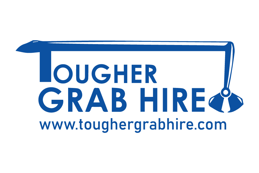 tougher-grab-hire