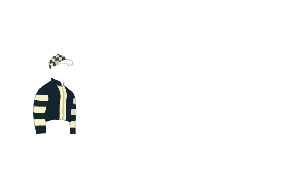 toweview-stables